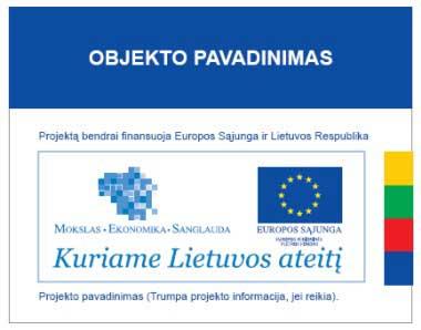 europos sąjungos paramos stendai_Reklamos sfera