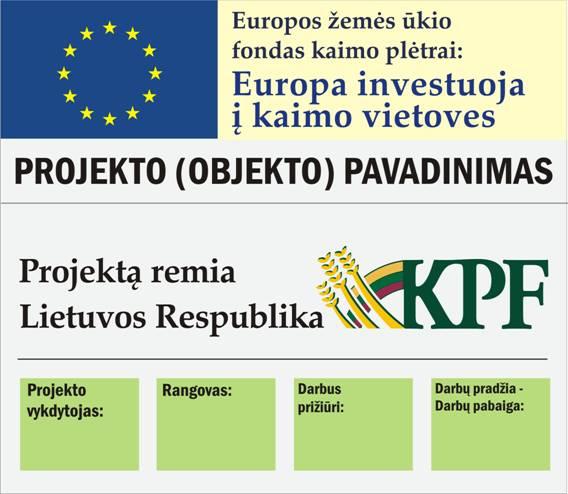 europos sąjungos paramos skydai_Reklamos sfera