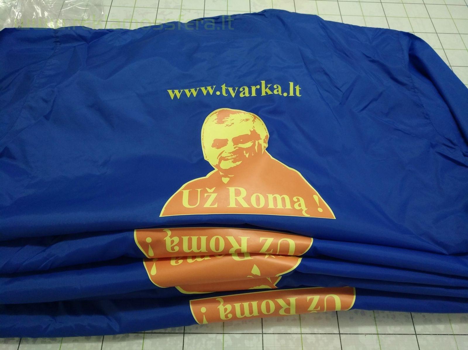 individualus grafinis užsakymas ant marškinėlių